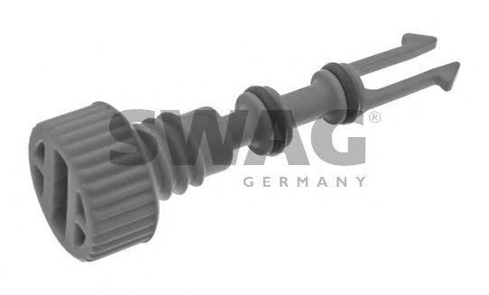 Пробка радиатора SWAG 10937595
