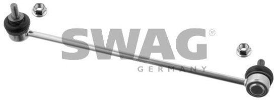 Стойка стабилизатора SWAG 10938071