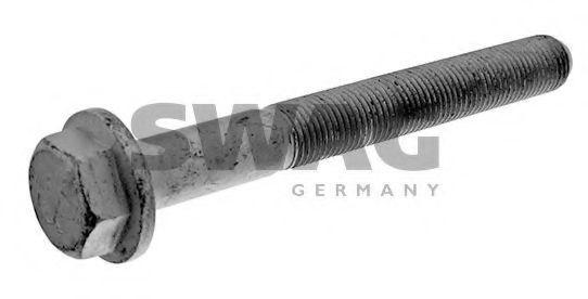 Болт, поперечный рычаг подвески SWAG 10940158