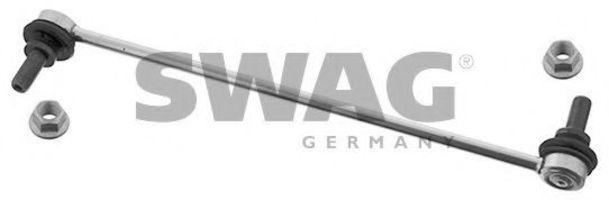 Стойка стабилизатора SWAG 10 94 0820