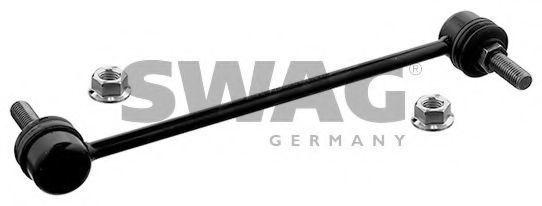 Стойка стабилизатора SWAG 10941045