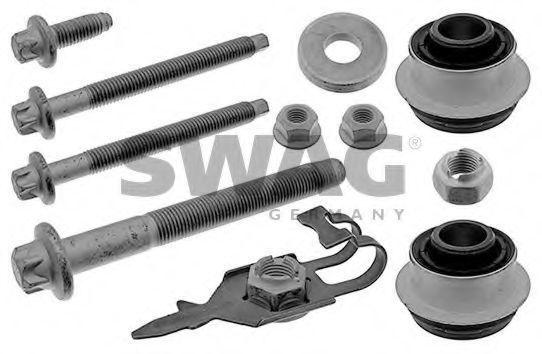 Монтажный комплект рычага подвески SWAG 10 94 4171