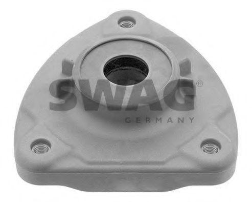 Опора амортизатора SWAG 10947641