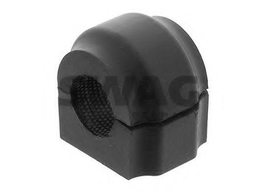 Втулка стабилизатора SWAG 11 93 9052