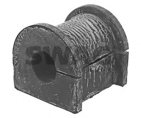 Втулка стабилизатора SWAG 13 94 1496