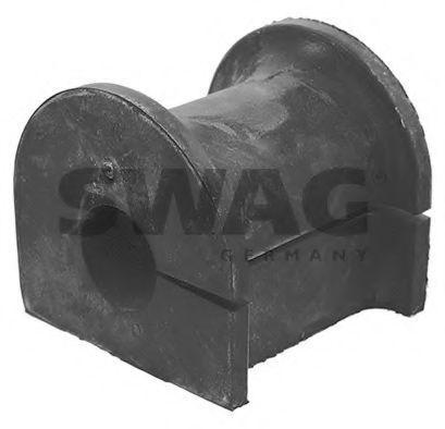 Втулка стабилизатора SWAG 13941497