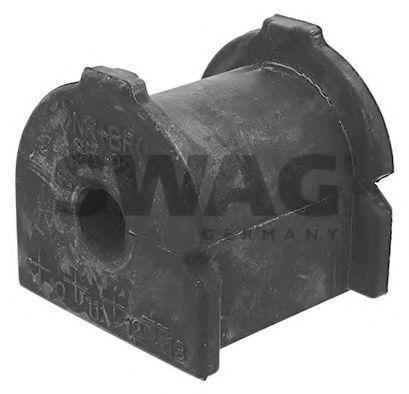 Втулка стабилизатора SWAG 13941499