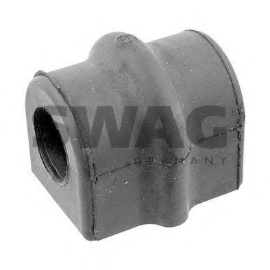 Втулка стабилизатора SWAG 13941522
