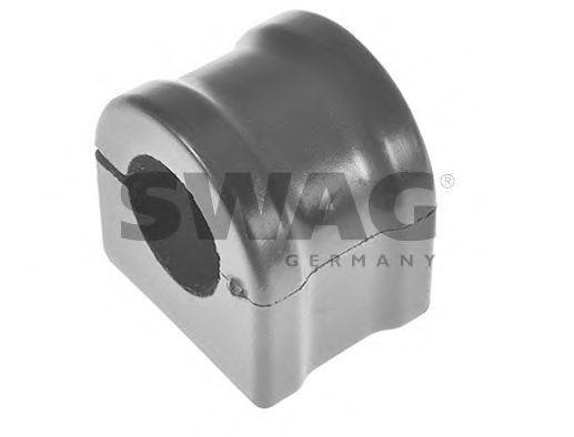 Втулка стабилизатора SWAG 13941559