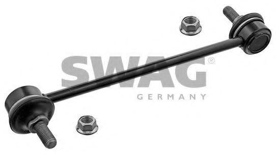 Стойка стабилизатора SWAG 13941661