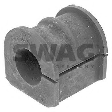 Опора, стабилизатор SWAG 13943306