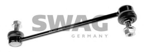Тяга / стойка, стабилизатор SWAG 13948046