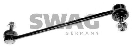Тяга / стойка, стабилизатор SWAG 13948047