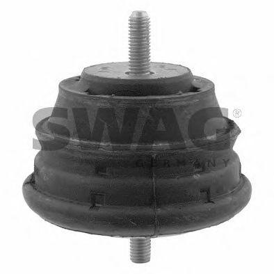 Опора двигателя SWAG 20130011