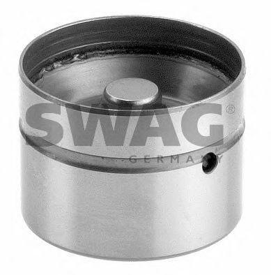 Гидрокомпенсатор клапана ГРМ SWAG 20 18 0008