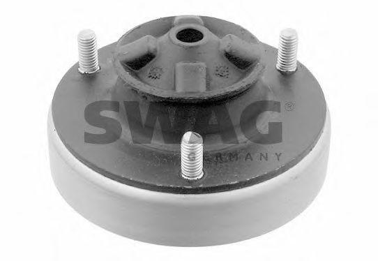 Опора амортизатора SWAG 20 54 0010