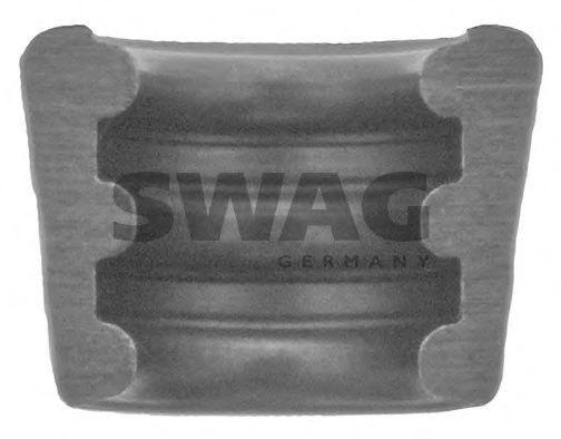 Сухарь клапана SWAG 20901014