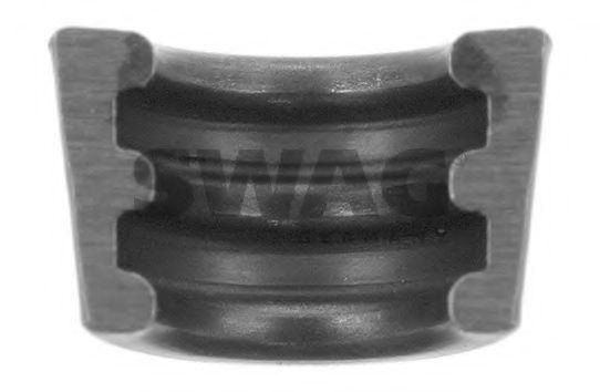 Сухарь клапана SWAG 20 90 1017