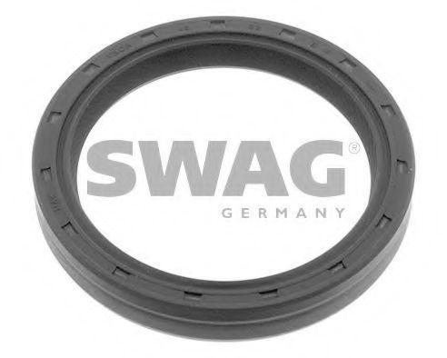 Сальник SWAG 20901576