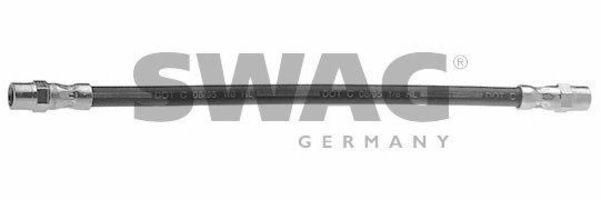 Шланг тормозной SWAG 20902076