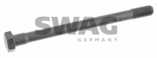 Болт головки цилидра SWAG 20904432