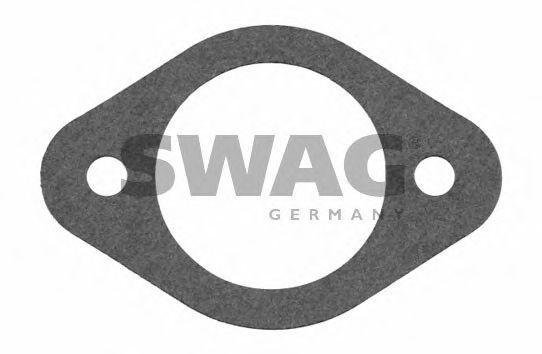 Опора амортизатора верхняя SWAG 20912701