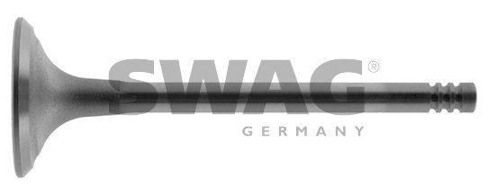 Выпускной клапан SWAG 20912859