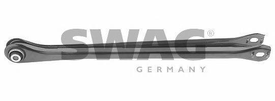 Рычаг подвески SWAG 20918143