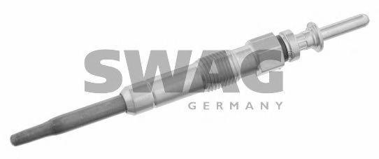 Свеча накаливания SWAG 20924094