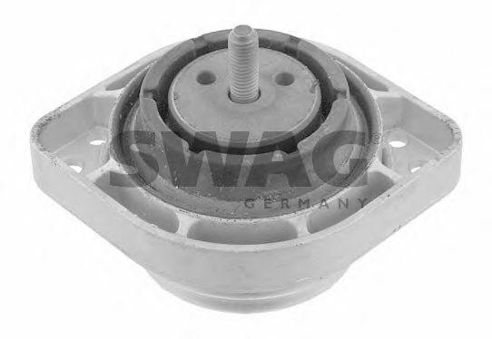 Опора двигателя SWAG 20926801