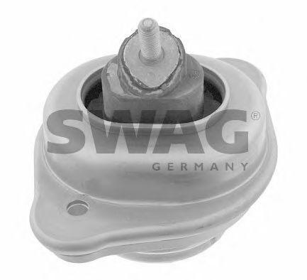 Опора двигателя SWAG 20926802
