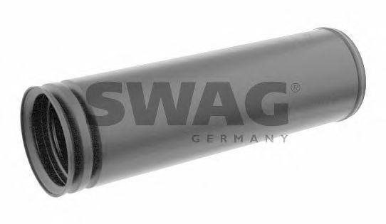 Защитный комплект амортизатора SWAG 20926941