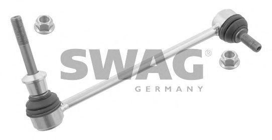 Стойка стабилизатора SWAG 20929611