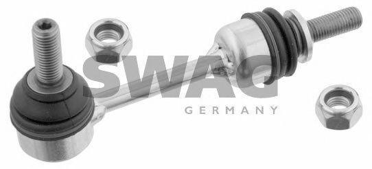 Стойка стабилизатора SWAG 20929612
