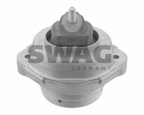 Опора двигателя SWAG 20929838