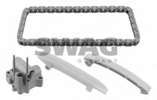 Ремкомплект цепи ГРМ SWAG 99130344