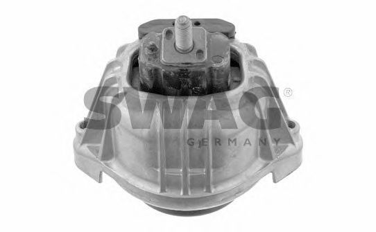 Опора двигателя SWAG 20 93 1013
