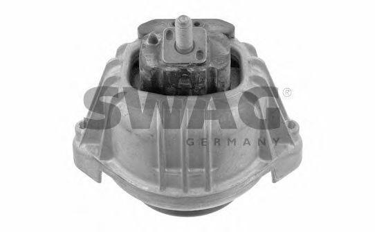 Опора двигателя SWAG 20 93 1014