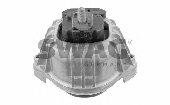 Опора двигателя SWAG 20 93 1015