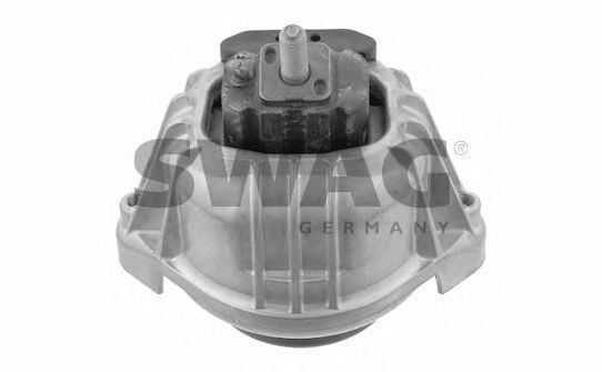 Опора двигателя SWAG 20 93 1016