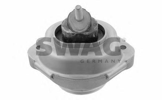 Опора двигателя SWAG 20931017
