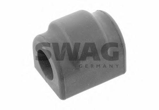 Втулка стабилизатора SWAG 20 93 1064