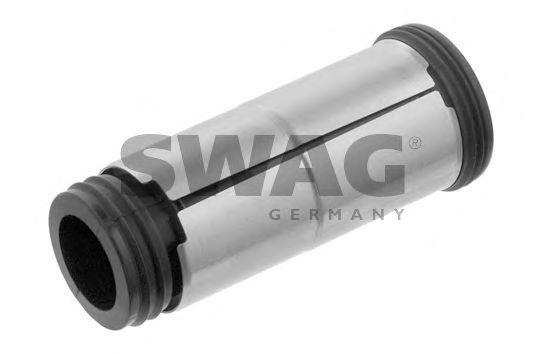 Штекер системы зажигания SWAG 20933028