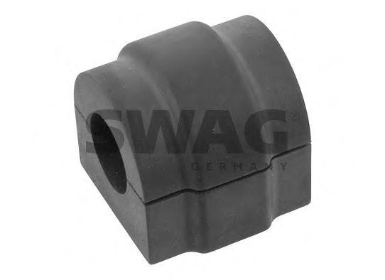 Втулка стабилизатора заднего SWAG 20 93 4259