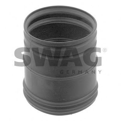 Защитный колпак / пыльник, амортизатор SWAG 20936074