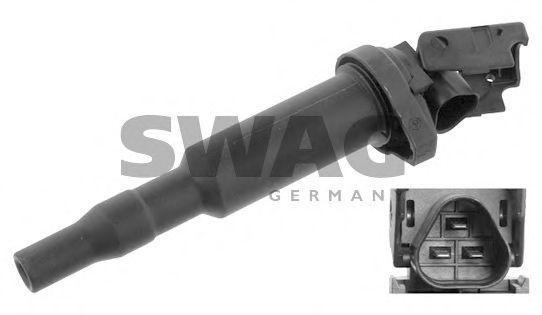 Катушка зажигания SWAG 20936100