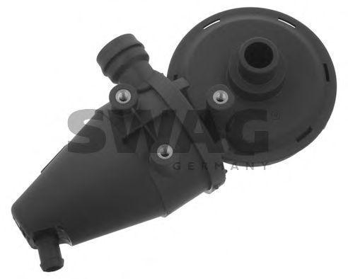 Купить Клапан вентиляции картерных газов SWAG 20936771