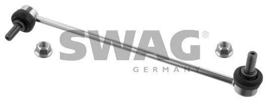 Стойка стабилизатора SWAG 20 93 7247