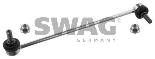 Стойка стабилизатора SWAG 20 93 7249