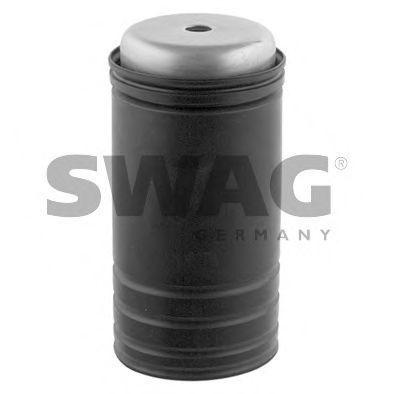 Пыльник амортизатора SWAG 20 93 7566